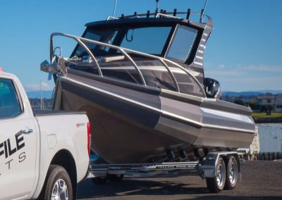 Procell Boats 1920H