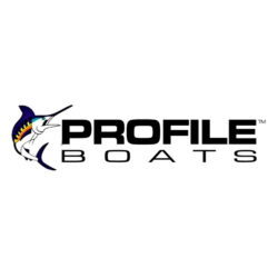 Procell Boats Testimonal by Join our Profile Boats Facebook Owners/Fan page